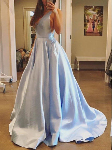 products/affordable-simple-v-neck-a-line-light-blue-satin-long-evening-prom-dresses-17463-2179348398108.jpg
