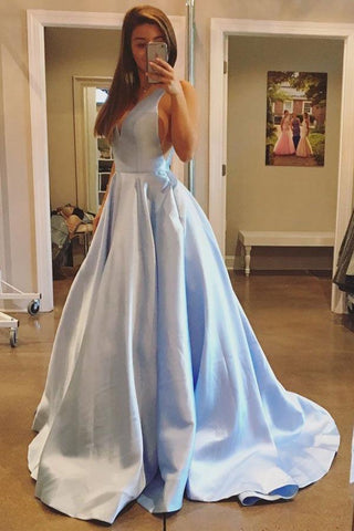 products/affordable-simple-v-neck-a-line-light-blue-satin-long-evening-prom-dresses-17463-2179348430876.jpg