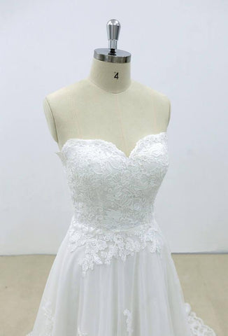 products/affordable-sweetheart-lace-a-line-unique-wedding-dresses-online-wd392-3615877300338.jpg
