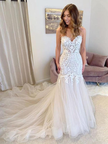 products/affordable-sweetheart-mermaid-wedding-dresses-online-cheap-wedding-gown-wd663-14298113966167.jpg