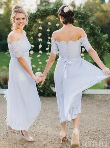 products/baby-blue-off-shoulder-long-sleeves-short-bridesmaid-dresses-online-wg274-3600052617330.jpg