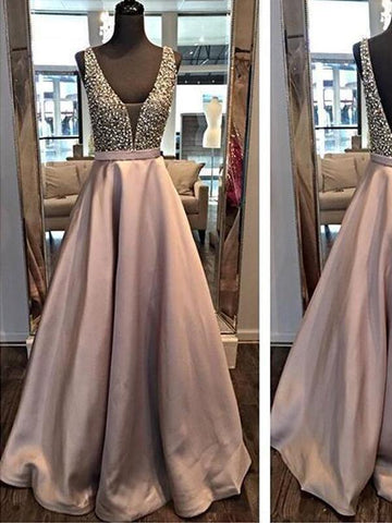 products/backless-a-line-evening-prom-dresses-2018-long-party-prom-dress-custom-long-prom-dress-cheap-party-prom-dress-formal-prom-dress-17034-3830220718167.jpg
