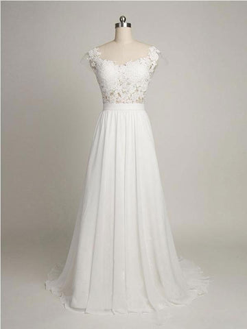 products/backless-see-through-cap-sleeve-lace-simple-cheap-beach-wedding-dresses-wd322-3546724991090.jpg