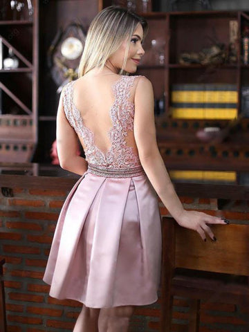 products/backless-see-through-pink-lace-cheap-short-homecoming-dresses-online-cm630-3680205439063.jpg