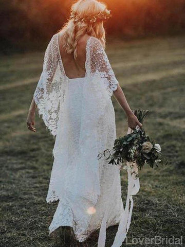 products/backless-side-slit-lace-mermaid-cheap-wedding-dresses-online-cheap-unique-bridal-dresses-wd588-12727902765143.jpg