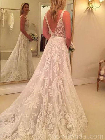 products/backless-v-neck-a-line-lace-cheap-long-wedding-dresses-online-cheap-bridal-dresses-wd523-11809754185815.jpg