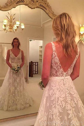 products/backless-v-neck-a-line-lace-cheap-long-wedding-dresses-online-cheap-bridal-dresses-wd523-11809754218583.jpg