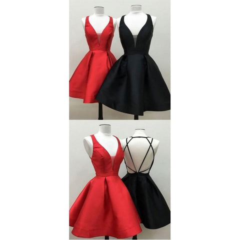 products/backless-v-neck-black-cheap-2018-homecoming-dresses-under-100-cm395-2591483953266.jpg