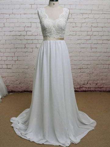products/backless-v-neck-cap-sleeve-lace-simple-cheap-beach-wedding-dresses-wd323-3546724696178.jpg