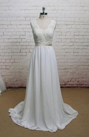 products/backless-v-neck-cap-sleeve-lace-simple-cheap-beach-wedding-dresses-wd323-3546724728946.jpg