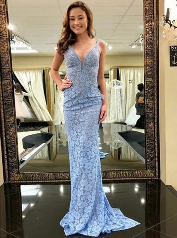 products/backless-v-neck-lace-mermaid-long-evening-prom-dresses-17704-2508335743090.jpg