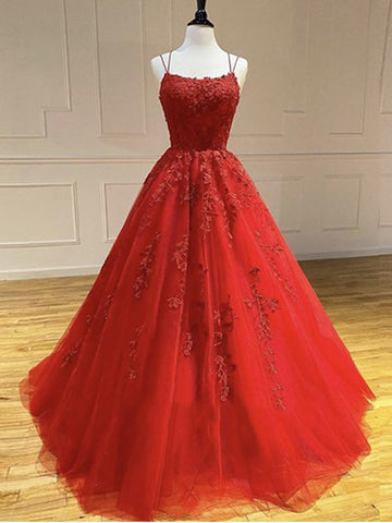 products/ball-gown-red-lace-beaded-cheap-long-evening-prom-dresses-evening-party-prom-dresses-12303-13683592593495.jpg