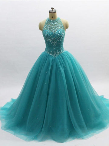 products/ball-gown-turquoise-halter-beaded-a-line-long-evening-prom-dresses-cheap-sweet-16-dresses-18356-4475634352215.jpg