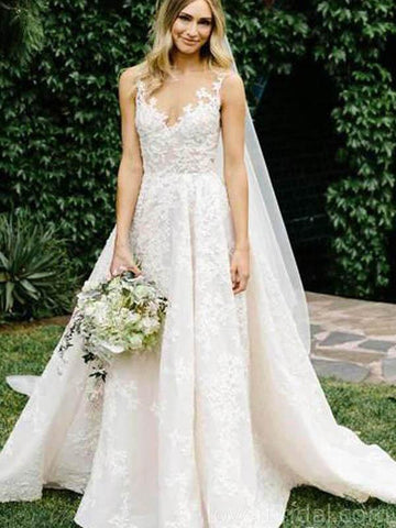 products/bateau-a-line-lace-cheap-long-wedding-dresses-online-cheap-bridal-dresses-wd525-11809754841175.jpg