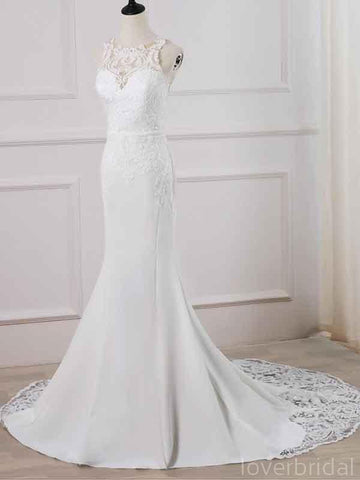 products/bateau-lace-mermaid-sexy-cheap-wedding-dresses-online-cheap-bridal-dresses-wd514-11769845022807.jpg