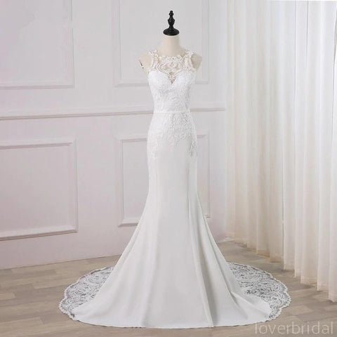 products/bateau-lace-mermaid-sexy-cheap-wedding-dresses-online-cheap-bridal-dresses-wd514-11769845055575.jpg