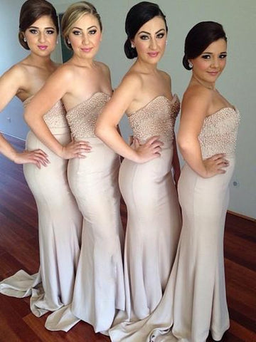 products/beading-sweet-heart-sexy-mermaid-women-inexpensive-long-bridesmaid-dresses-for-wedding-party-guest-wg156-17730137033.jpg