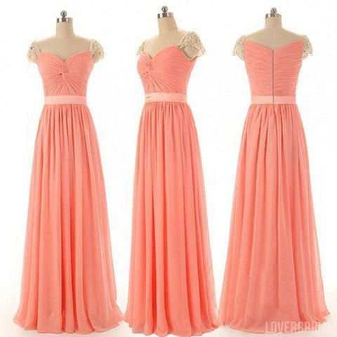 products/beautiful-beading-cap-sleeve-sweet-heart-chiffon-inexpensive-long-bridesmaid-dresses-simple-cheap-prom-dress-wg14-17730017417.jpg