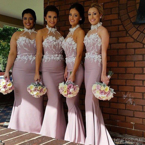 products/beautiful-unique-design-sexy-mermaid-hlater-elegant-long-inexpensive-wedding-party-bridesmaid-dresses-wg87-17730077257.jpg