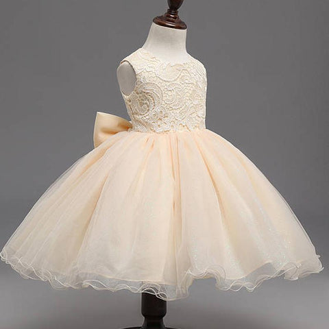 products/beige-lace-top-sleeveless-flower-girl-dresses-popular-tulle-flower-girl-dresses-fg039-1594758823964.jpg