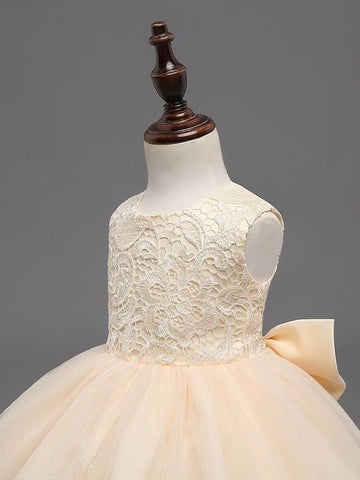 products/beige-lace-top-sleeveless-flower-girl-dresses-popular-tulle-flower-girl-dresses-fg039-1594758856732.jpg