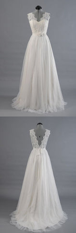 products/best-sale-vantage-v-back-lace-top-simple-design-wedding-party-dresses-wd0036-21131001929.jpg