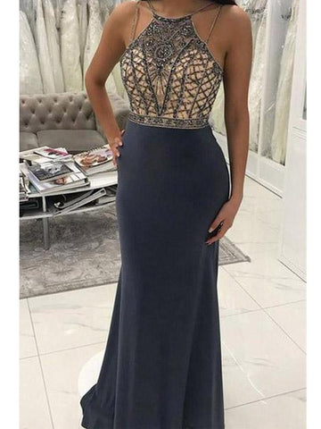 products/black-beaded-mermaid-spaghetti-straps-cheap-long-evening-prom-dresses-cheap-sweet-16-dresses-18379-4475630321751.jpg