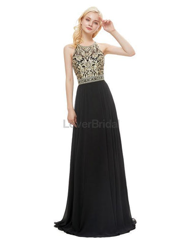 products/black-chiffon-gold-lace-beaded-evening-prom-dresses-evening-party-prom-dresses-12053-13305447710807.jpg