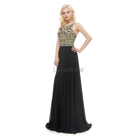 products/black-chiffon-gold-lace-beaded-evening-prom-dresses-evening-party-prom-dresses-12053-13305447743575.jpg