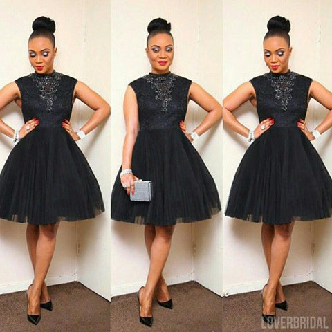 products/black-high-neck-elegant-cheap-short-cocktail-party-graduation-homecoming-dress-wg705-16906640073.jpg