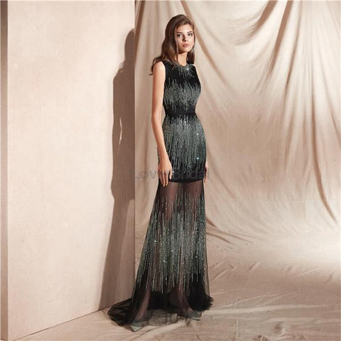 products/black-jewel-see-through-mermaid-evening-prom-dresses-evening-party-prom-dresses-12074-13305469042775.jpg