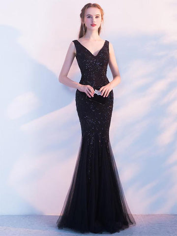products/black-lace-beaded-mermaid-long-evening-prom-dresses-evening-party-prom-dresses-12320-13710347665495.jpg