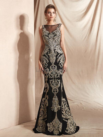 products/black-lace-beaded-scoop-mermaid-evening-prom-dresses-evening-party-prom-dresses-12070-13305463996503.jpg