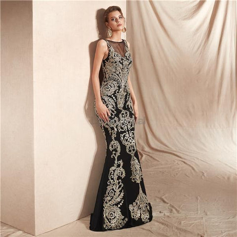 products/black-lace-beaded-scoop-mermaid-evening-prom-dresses-evening-party-prom-dresses-12070-13305464029271.jpg