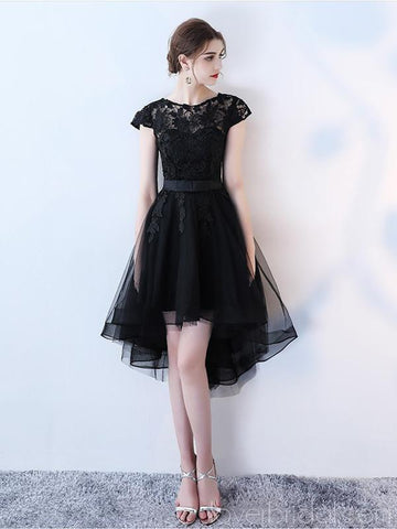 products/black-lace-cap-sleeves-high-low-cheap-homecoming-dresses-online-cheap-short-prom-dresses-cm800-11960562909271.jpg