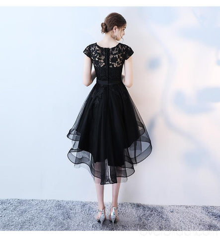 products/black-lace-cap-sleeves-high-low-cheap-homecoming-dresses-online-cheap-short-prom-dresses-cm800-11960562942039.jpg