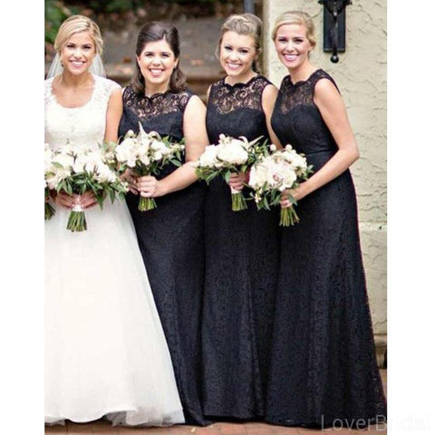 products/black-lace-illusion-mermaid-cheap-long-cheap-bridesmaid-dresses-online-wg628-13194843881559.jpg
