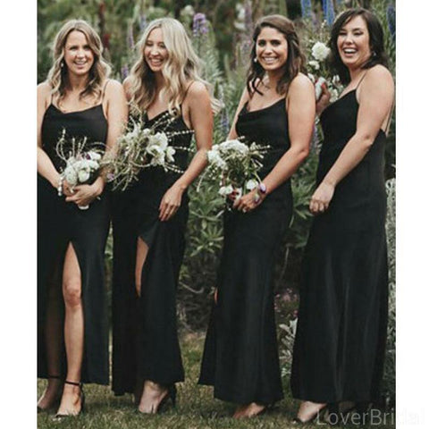 products/black-mermaid-side-slit-spaghetti-straps-long-cheap-bridesmaid-dresses-online-wg615-13194837950551.jpg