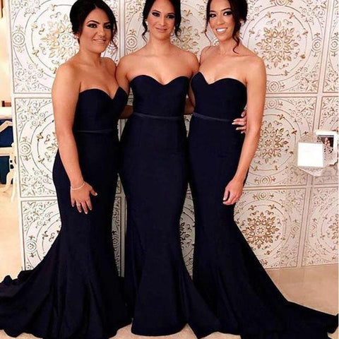 products/black-mermaid-simple-long-cheap-bridesmaid-dresses-online-wg2491-3743050530903.jpg
