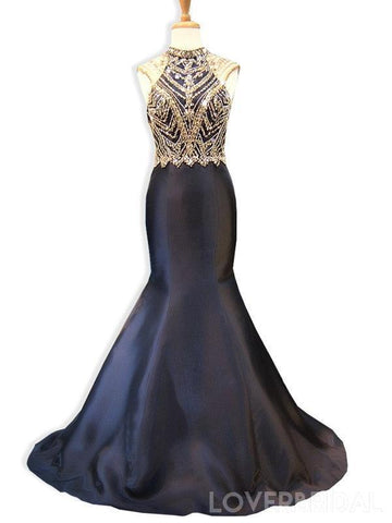 products/black-open-back-beaded-mermaid-long-evening-prom-dresses-cheap-custom-sweet-16-dresses-18529-6621501194327.jpg