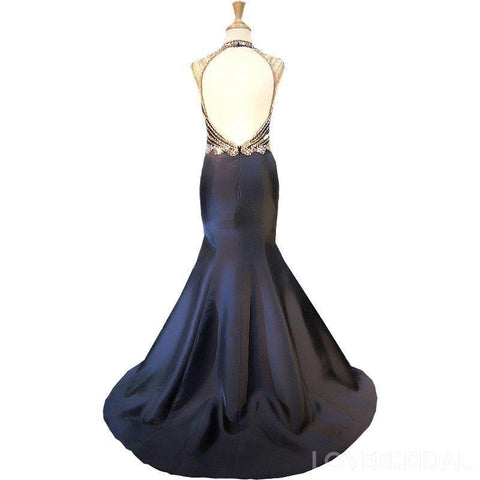 products/black-open-back-beaded-mermaid-long-evening-prom-dresses-cheap-custom-sweet-16-dresses-18529-6621501227095.jpg