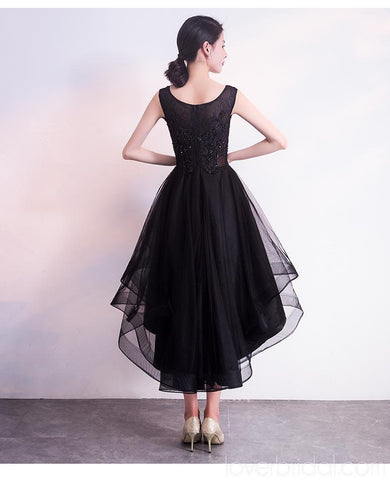 products/black-scoop-high-low-lace-cheap-homecoming-dresses-online-cheap-short-prom-dresses-cm779-11960553341015.jpg