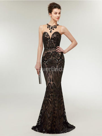 products/black-sequin-sparkly-mermaid-evening-prom-dresses-evening-party-prom-dresses-12013-13225674506327.jpg