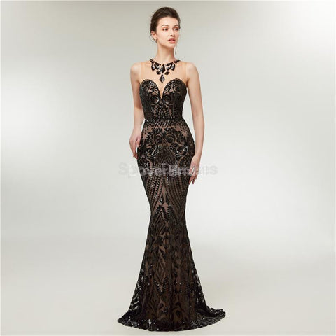 products/black-sequin-sparkly-mermaid-evening-prom-dresses-evening-party-prom-dresses-12013-13225674539095.jpg