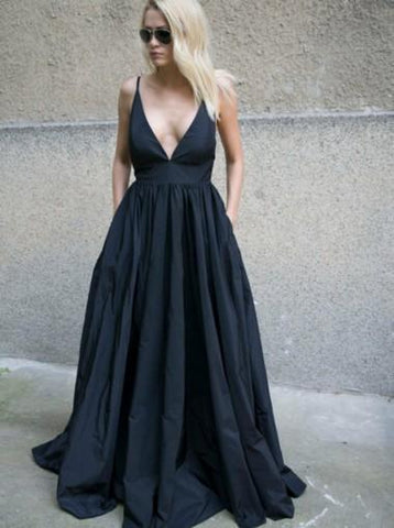 products/black-sexy-backless-deep-v-neck-a-line-long-evening-prom-dresses-17597-2378004365340.jpg