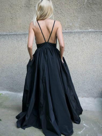 products/black-sexy-backless-deep-v-neck-a-line-long-evening-prom-dresses-17597-2378004398108.jpg