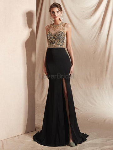 products/black-skirt-gold-beaded-side-slit-sexy-mermaid-evening-prom-dresses-evening-party-prom-dresses-12069-13305462816855.jpg