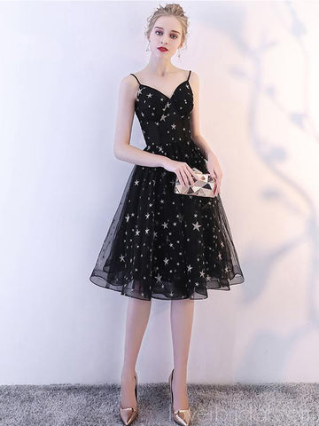 products/black-spaghetti-straps-simple-cheap-homecoming-dresses-online-cheap-short-prom-dresses-cm796-11960557273175.jpg