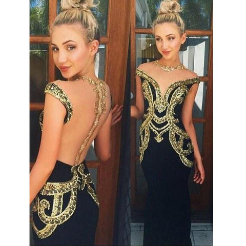 products/black-unique-see-through-back-gold-rhinestone-cap-sleeve-cheap-long-prom-dresses-wg276-16905507593.jpg