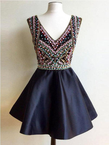 products/black-v-neck-heavily-beaded-cheap-short-homecoming-dresses-online-cm679-3736616206423.jpg